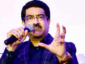 Kumar Mangalam Birla now intends to convert the rest of the warrants into equity. After this, promoter group stake in Century will rise to 50.21% from 45.22% currently.