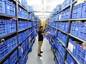 Flipkart has 60,000 sellers on the platform, with Delhi constituting about 20,000 sellers alone followed by cities such as Surat, Bengaluru and Mumbai.