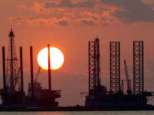 ONGC is increasing its 2016 capital expenditure to about Rs 36,000 crores, up by about 10 per cent from the current Rs 33,000 crore.