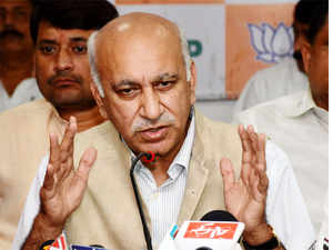Akbar said policies pursued by the Modi government at the Centre such as Jan Dhan Yojna and Pradhan Mantri Mudra Yojana will be a huge hit.