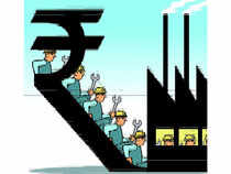 Snapping its two-day losing streak, the rupee today recovered by 4 paise to close at 64.93 per dollar on fag-end selling of the American currency by banks and exporters amid lower greenback overseas.