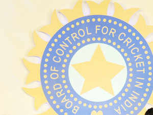 The franchisees were informed that IPL season 2016 and 2017 will continue to remain an eight team event and the bidding for the two new teams for these seasons will start after the BCCI AGM on 9th November 2015