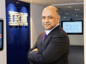 Technology giant IBM India Private Ltd and Telangana Academy for Skill and Knowledge (TASK) have agreed to collaborate in bringing the IBM Cloud experience to the engineering colleges of the state.