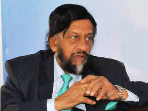 The Delhi High Court today allowed a plea by a woman, who has accused TERI Director General R K Pachauri of sexual harassment, seeking removal of her name from a petition seeking cancellation of the anticipatory bail granted to him.