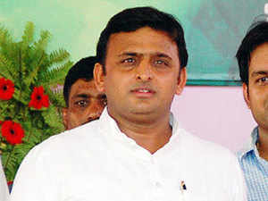 Uttar Pradesh has a maximum permissible strength of 60 for the council of ministers. There are 26 cabinet ministers, including the chief minister, 24 ministers of state, and four ministers of state.