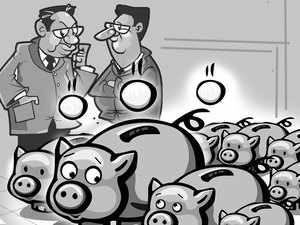 Pension fund regulator PFRDA would be heeding the demand of fund managers to revise commission structure when it invites requests for proposal (RFPs) to appoint new fund managers shortly, a top PFRDA official said.