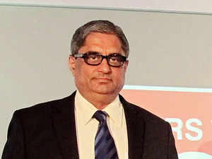 """""""I don't think there will be an economic fallout of the Bihar elections,"""" Aditya Puri, MD of HDFC Bank, told ET in an interview."""
