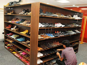 The Flipkart-owned online fashion retailer is aiming to double the gross merchandise value of goods sold on the platform to $1 billion in 2016.