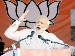 """He said Laluji is fighting to 'set' his daughter (Misa) in politics. Set is a very pejorative term in Bihar,"" Jha told ET."