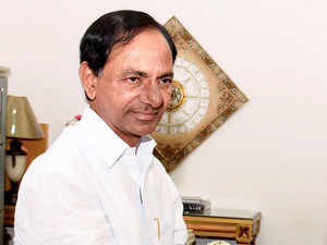Over the last 16 months, Telangana is believed to have tied up Rs 51,000 crore in borrowings, adding to its Rs 80,000-crore debt burden.