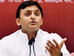 The decision maybe taken by the Samajwadi Party government in view of elections for the 403-member Uttar Pradesh Assembly due in early 2017.
