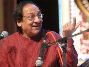 In a veiled attack at the Sena, Fadnavis said it is wrong to relate Ghulam Ali to any religion or a country, as he is an artist.