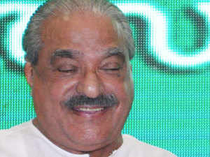 A Court ordered a probe into the bar bribery case against K M Mani, rejecting the investigating agency's final report seeking closure of the case.