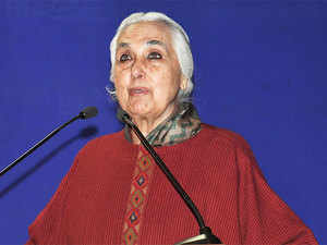 53 historians including names like Romila Thapar, Irfan Habib and Mridula Mukherjee have in a joint statement released by Sahmat raised their serious concerns.