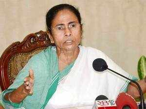 A joint venture project between Department of MSME & Textiles and Howrah Municipal Corporation is being set up at Belur, Howrah, West Bengal Chief Minister Mamata Banerjee said.