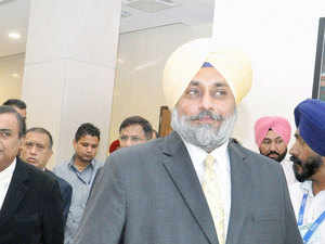 Fiscal sops to investors in Punjab will continue even after Goods and Services Tax (GST) is implemented, Punjab Deputy Chief Minister Sukhbir Singh Badal said.