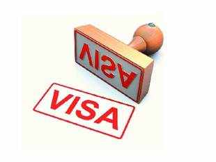 26 Schengen countries are going to introduce the Visa Information System (VIS) in India from November 2.