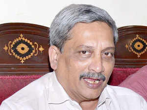 The Defence Minister will also attend the ASEAN Defence Ministers Meeting (ADMM) in Kaula Lampur after his Russia trip