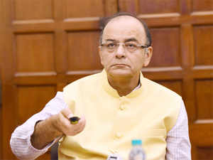 In the state to campaign for his party, Jaitley tells ET in an interview that reports to the contrary are based on misconceived analysis.