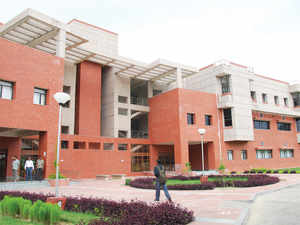 Some of the top ranking IITs besides the Indian Institute of Science, Bangalore are among the institutes identified so far for the fund boost.