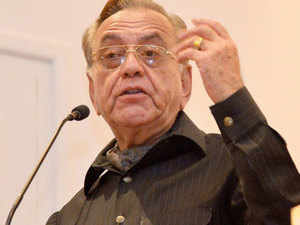 Kulkarni said he has accepted Kasuri's invitation to join the launch of his book 'Neither a Hawk nor a Dove' in Karachi on November 2.