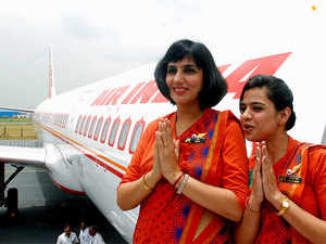 The Narendra Modi government has announced an ambitious plan to fulfil dreams of 300 million middle-class fly by limiting airfares.