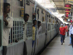 To meet the rush of passengers, Northern Railway has pressed special train service for Vaishno Devi Katra station from November 3.
