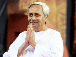 Patnaik's  movable property, includes an Ambassador car of 1980 model valued at Rs 17,000, bank deposits of Rs 23.70 lakh and jewellery worth Rs 1.89 lakh.