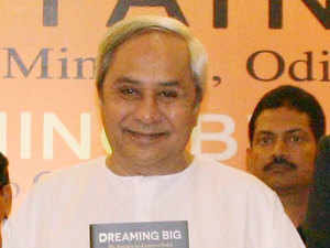 Odisha Chief Minister Naveen Patnaik took a personal loan of Rs 15 lakh from his sister in the last fiscal, even as he continues to be the richest in his council of ministers.