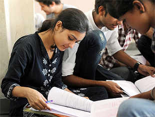 The Indira Gandhi National Open University (IGNOU) has established a Sindhi chair for promotion of research in the language and will soon be offering certificate courses.