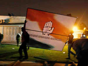 Delhi Congress president Ajay Maken said that Delhi Pradesh Congress Committee will take legal recourse and hold demonstrations in the 13 wards for by-elections.
