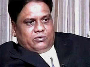 The process for deportation of underworld don Chhota Rajan has begun even as India and Indonesia are to expedite the work on implementation of an extradition treaty.