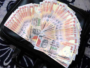 Money market players have passed on the benefit of the policy rate cut by 100 basis points to borrowers as against which have transmitted just about 70 basis points, following a reduction of 125 bps in policy rates by Reserve Bank of India (RBI) since January 2015
