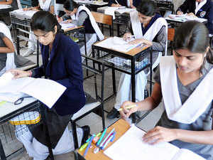 MPs will get to admit up to ten students in central government run Kendriya Vidyalayas every academic session- the Kendriya Vidyalaya Sangathan's Board of Governors today decided.
