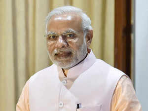 When PM Modi visits Jammu & Kashmir in early November, he may set the future course for the National Democratic Alliance government's engagement with the state and Pakistan.