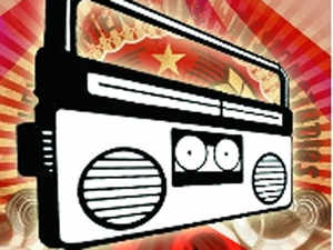 The channel, which is co-curated by Radio Mirchi and popular music directors, Shankar, Ehsaan & Loy, will have no radio jockeys, and play both retro as well as contemporary Hindi music.