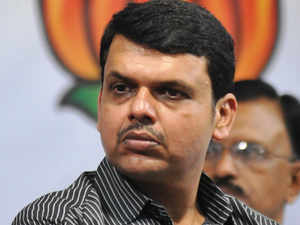 CM Devendra Fadnavis has fired a fresh salvo questioning the opposition to his decision to provide security to Pakistani singer Ghulam Ali when Sena Chief's family had hosted cricketer Javed Miandad from that country.
