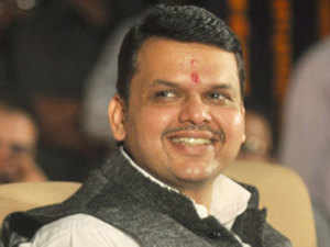 CM Devendra Fadnavis, whose government completed one year in office, said Maharashtra now figures among the first 5 states as far as conviction rate is concerned.