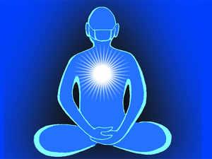 Pujya Shri Hansratnavijayji Maharaj Saheb (Pujya Shri), 49, has undertaken 'Gunaratna Samvatsar Tap', which would culminate tomorrow with 'Parna Mahotsava'.