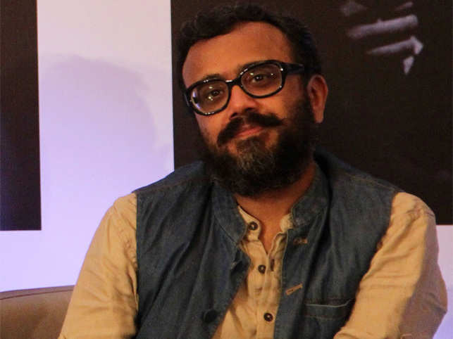 A festival needs attention and interest from all quarters to gain popularity, says filmmaker Dibakar Banerjee.
