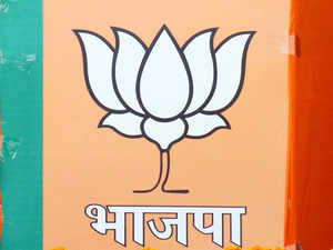 BJP suspended three of its leaders here for indulging in anti-party activities during the ongoing Uttar Pradesh Panchayat polls, the party's district chief said today.