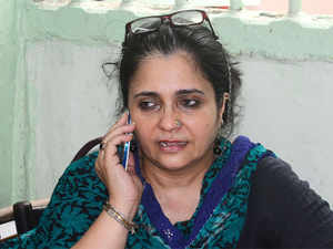 The Centre must understand that if minorities were feeling insecure, India would become weak and divisive forces would gather strength, activist Teesta Setalvad said.