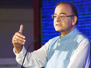 Finance Minister Arun Jaitley today said the government will now look into the issues being faced by the power sector, after having taken steps to pull the highways and steel sectors out of distress.