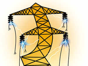 Seeking to revive stalled biomass power projects, the government is looking to rope in financial institutions to extend funds to developers of such plants.