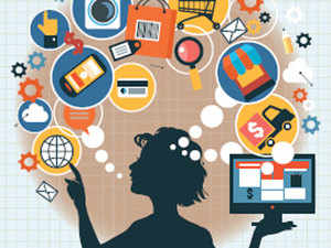 Bengaluru-based Internet Research firm CaanvasIndia did a survey across 1,500 online buyers from top-3 ecommerce brands — Flipkart, Amazon and Snapdeal