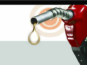 Prior to that, rates were cut by Rs 25.50 on September 1, Rs 23.50 on August 1 and by Rs 18 per cylinder to Rs 608.50 on July 1.
