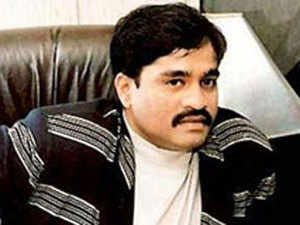 Security of underworld don and India's most wanted terrorist Dawood Ibrahim has been enhanced in Pakistan after the arrest of his bete noire Chhota Rajan in Indonesia.