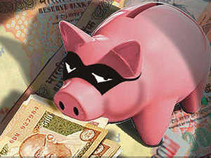 Countries such as Switzerland, US, Singapore and Germany that figure in the top 10 list of FSI-2015 are also among the top 10 FDI investors to India.