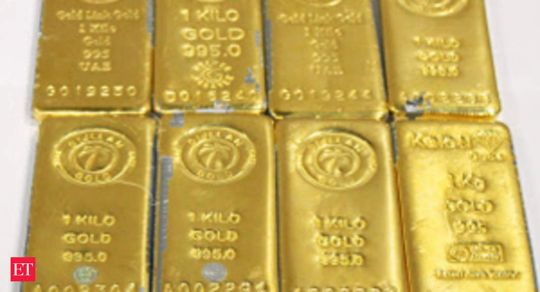 how to reduce gold import According to wsjcom the indian finance ministry is considering reducing the gold import duty to between 6-8% by the end of february the tax was introduced to stop india's current account deficit widening and to ease downward pressure on the indian rupee.
