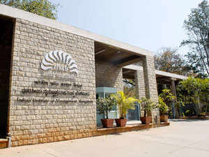 The summer placement season for the PGP class of 2015-17 of the Indian Institute of Management Bangalore (IIM B) concluded on Tuesday, IIM B said in a statement.